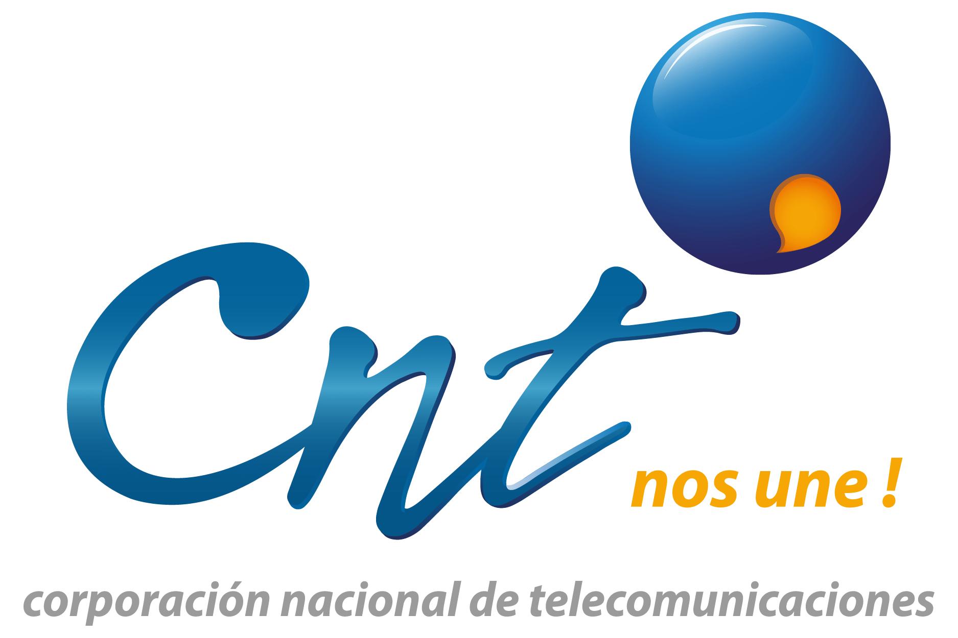 CNT | Scala Shopping